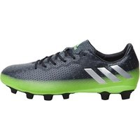 adidas-mens-messi-164-fxg-football-boots-dark-greysilver-metallicsolar-green