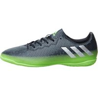 adidas-mens-messi-164-in-indoor-trainers-dark-greysilver-metallicsolar-green