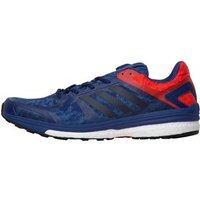adidas-mens-supernova-sequence-boost-9-stability-running-shoes-university-inkcollegiate-navyray-blue