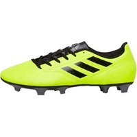 adidas-mens-conquisto-ii-fg-football-boots-solar-yellow-core-black-night-metallic