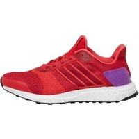 adidas-womens-ultra-boost-st-stability-running-shoes-ray-red-university-pink-shock-red
