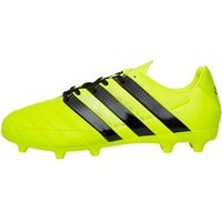adidas-mens-ace-163-fg-leather-football-boots-solar-yellowcore-blacksilver-metallic