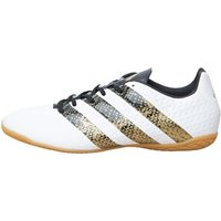 adidas-mens-ace-164-in-indoor-trainers-whitecore-blackgold-metallic
