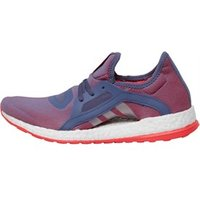 adidas-womens-pure-boost-x-neutral-running-shoes-super-purple-silver-metallic-shock-red