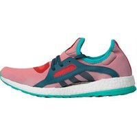 adidas-womens-pure-boost-x-neutral-running-shoes-shock-mint-tech-green-shock-red