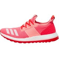 adidas-mens-pure-boost-zg-neutral-running-shoes-ray-pink-white-shock-red