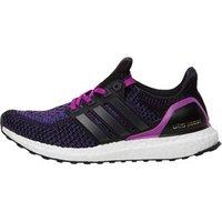 adidas-womens-ultra-boost-neutral-running-shoes-core-black-core-black-shock-purple