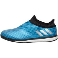 adidas-mens-messi-161-st-in-street-indoor-football-boots-shock-bluenight-metalliccore-black