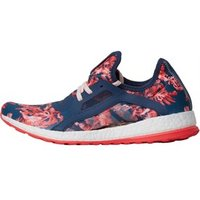 adidas-womens-pure-boost-x-neutral-running-shoes-mineral-blue-halo-pink-print