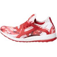 adidas-womens-pure-boost-x-neutral-running-shoes-power-red-power-red-halo-pink