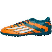 adidas-mens-messi-103-tf-astro-football-boots-power-tealwhitesolar-orange