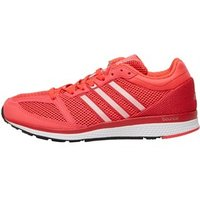 adidas-womens-mana-rc-bounce-neutral-running-shoes-shock-red-white-ray-red