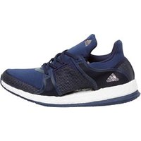 adidas-womens-pure-boost-x-training-shoes-collegiate-navy-night-navy-white