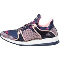 adidas-womens-pure-boost-x-training-shoes-navy-vapour-pink-ray-red