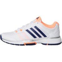 adidas-womens-barricade-team-4-tennis-shoes-whitenight-skyflash-orange