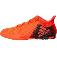 adidas-mens-x-161-ct-in-court-indoor-trainers-solar-redcore-blackhi-res-red