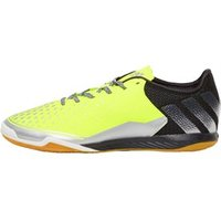 adidas-mens-ace-162-ct-in-court-indoor-trainers-solar-yellowsilver-metalliccore-black