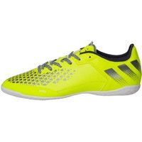 adidas-mens-ace-163-ct-in-court-indoor-trainers-solar-yellowutility-bluenight-metallic