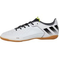 adidas-mens-ace-163-ct-in-court-indoor-trainers-crystal-whitecore-blacksolar-yellow