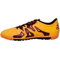 adidas-mens-x-153-tf-astro-leather-football-boots-solar-goldcore-blackshock-pink