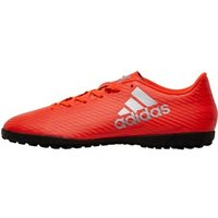 adidas-mens-x-164-tf-astro-football-boots-solar-redsilver-metallichi-res-red