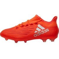adidas-mens-x-162-fg-football-boots-solar-redhi-res-redhi-res-red