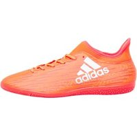 adidas-mens-x-163-in-indoor-trainers-solar-redsilver-metallichi-res-red