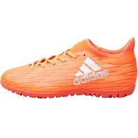 adidas-mens-x-163-tf-astro-football-boots-solar-redsilver-metallichi-res-red
