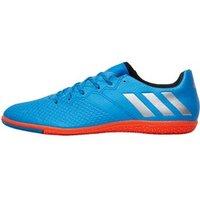 adidas-mens-messi-163-in-indoor-trainers-shock-bluemetallic-silvercore-black