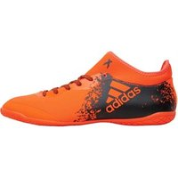 adidas-mens-x-163-ct-in-court-indoor-trainers-solar-redcore-blackhi-res-red