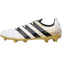 adidas-mens-ace-163-fg-football-boots-whitecore-blackgold-metallic