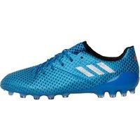 adidas-mens-messi-161-ag-football-boots-shock-bluemetallic-silvercore-black