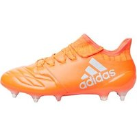 adidas-mens-x-161-sg-leather-football-boots-solar-redsilver-metallichi-res-red