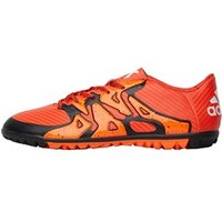 adidas-mens-x-153-tf-astro-football-boots-bold-orangewhitesolar-orange