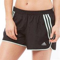 adidas-womens-ozweego-3-stripe-climalite-4-inch-running-shorts-blackfrozen-green