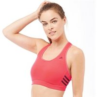 adidas-womens-infinite-series-racer-back-sports-bra-cd-cup-flash-red-black