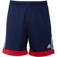 adidas-mens-tastigo-15-climacool-training-shorts-collegiate-navybold-redwhite