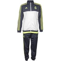 adidas-mens-rmcf-real-madrid-3-stripe-poly-tracksuit-deep-spacewhitesolar-yellow