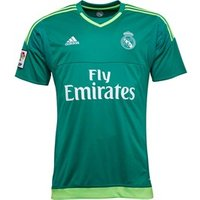adidas-mens-rmcf-real-madrid-goalkeeper-away-jersey-bold-green-solar-green