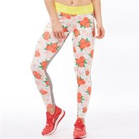 adidas-womens-stellasport-printed-clima-lite-tight-leggings-white-bold-yellow