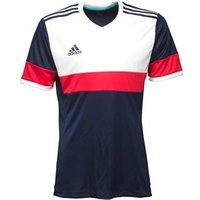 adidas-mens-konn-16-3-stripe-climalite-jersey-collegiate-navywhite