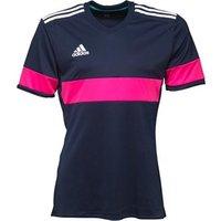 adidas-mens-konn-16-3-stripe-climalite-jersey-collegiate-navyshock-pink