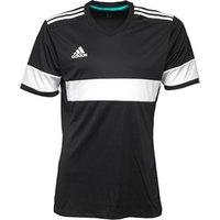 adidas-mens-konn-16-3-stripe-climalite-jersey-blackwhite