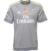 adidas-mens-rmcf-real-madrid-world-champions-away-jersey-grey-solar-yellow