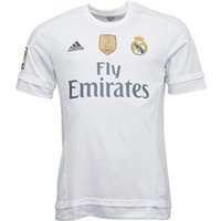 adidas-mens-rmcf-real-madrid-world-champions-home-jersey-white-clear-grey