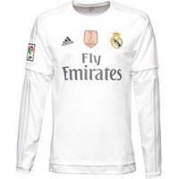 adidas-mens-rmcf-real-madrid-world-champions-long-sleeve-home-jersey-white-clear-grey