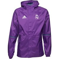 adidas-mens-rmcf-real-madrid-3-stripe-all-weather-jacket-ray-purplecrystal-white