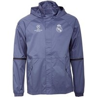 adidas-mens-rmcf-real-madrid-champions-league-all-weather-jacket-super-purple-carbon