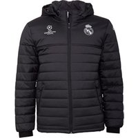 adidas-mens-rmcf-real-madrid-champions-league-padded-jacket-carbon-black