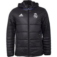 adidas-mens-rmcf-real-madrid-3-stripe-padded-jacket-blacksuper-purple